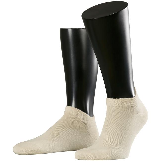 Esprit Socken & Strumpfhosen