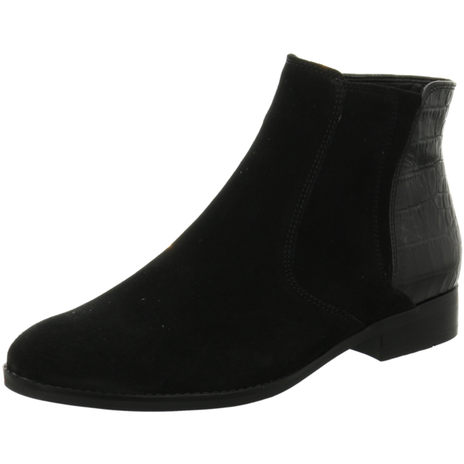 10 chelsea boots von gabor. Black Bedroom Furniture Sets. Home Design Ideas