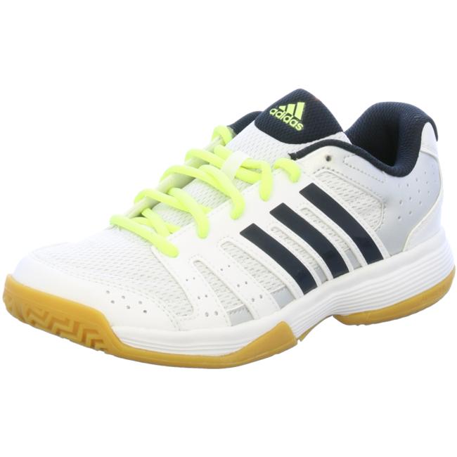 Adidas Hallenschuhe Tactic Gel Adidas Gel Tactic Hallenschuhe Tactic Gel Gel Tactic Adidas Hallenschuhe Adidas gm76YyfvIb