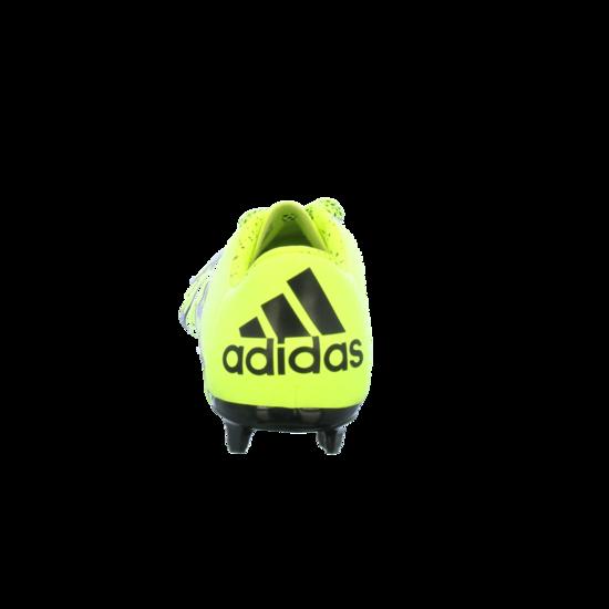 B27001 X 15.3 FG/AG Nocken-Sohle von von Nocken-Sohle adidas--Gutes Preis-Leistungs-, es lohnt sich 3cd418