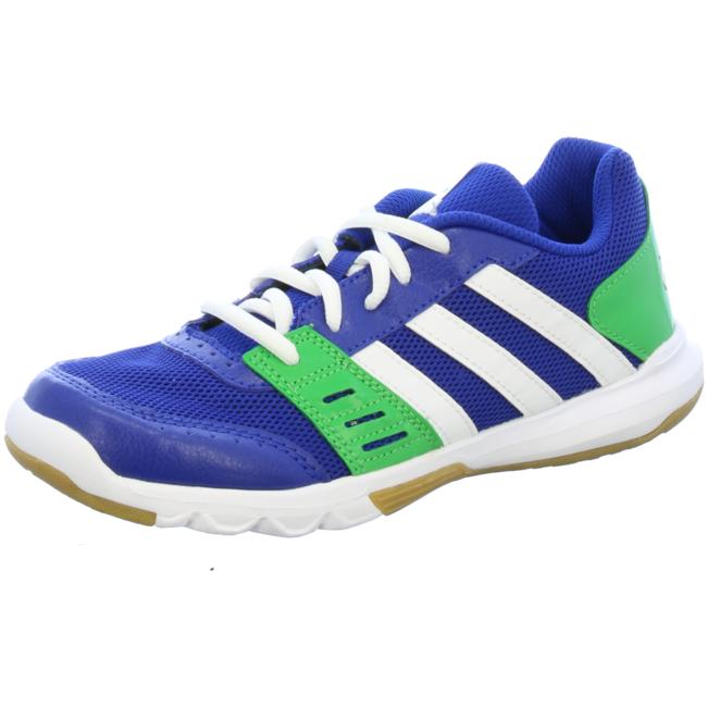 adidas Trainings- und Hallenschuhe