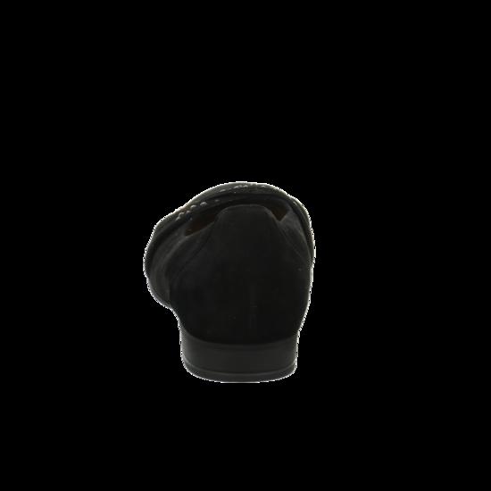 42634-47 Flache Pumps von Gabor comfort 98d4e10a5d