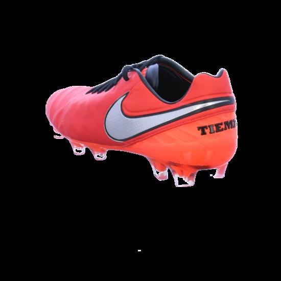 819177 608 Nocken-Sohle von Nike--Gutes Preis-Leistungs-, es lohnt sich sich lohnt aae48e