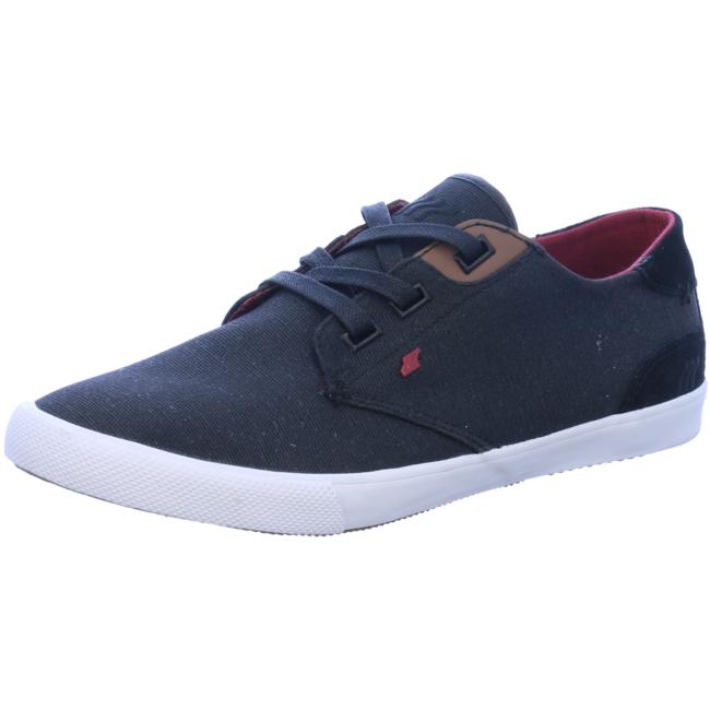 E-14646 Niedrig Sneaker Niedrig E-14646 von Boxfresh--Gutes Preis-Leistungs-, es lohnt sich e7b574