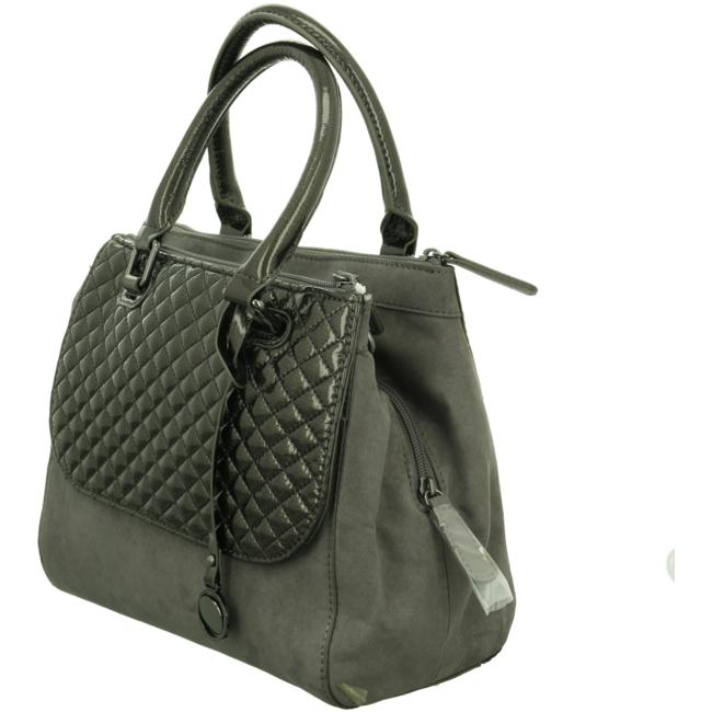 16-20312-52 Handtaschen von ara--Gutes Preis-Leistungs-Verhltnis, es lohnt sich