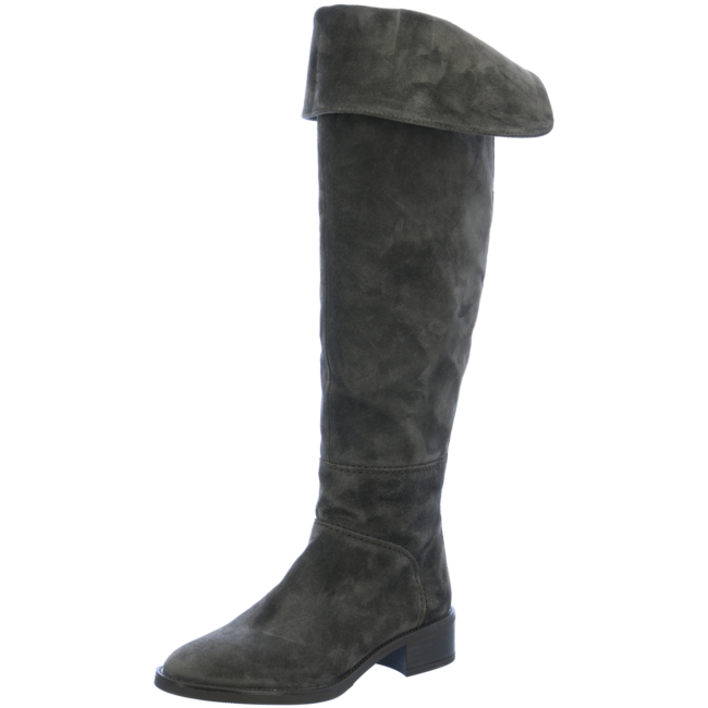 3000-11-16 Overknees von Alpe Woman Schuhes--Gutes Preis-Leistungs-Verhltnis, es lohnt sich