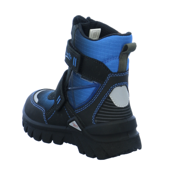 SUPERFIT 00405 KINDER Jungen Schuhe Winter Boots Stiefel
