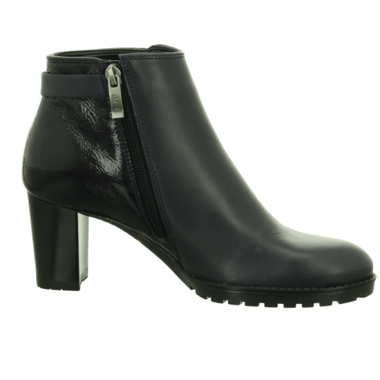 Ankle Boots ara