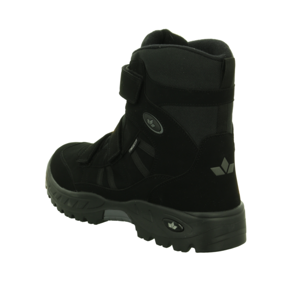 Winterboots Lico