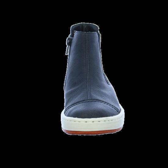 Z6754-15 Chelsea Chelsea Z6754-15 Stiefel von Rieker--Gutes Preis-Leistungs 68e475