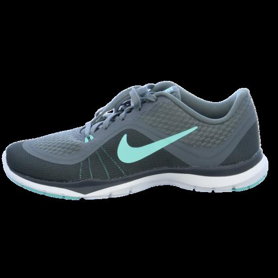 new styles 5a50c 674c7 831217/004 gry Trainingsschuhe von Nike