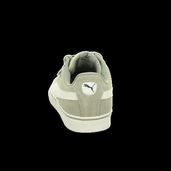 359863-001 Sneaker Sports Puma--Gutes von Puma--Gutes Sports Preis-Leistungs-, es lohnt sich 77fda2