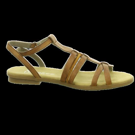 Rieker 64238 24 Amaretto Schuhe Kaufen Online |