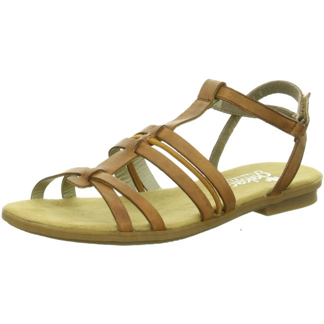 64238 24 Sandale von Rieker VgTVo