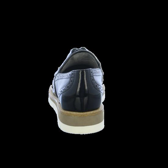 1-1-24305-28-043 Klassische Slipper von Tamaris--Gutes Preis-Leistungs-, es lohnt sich sich sich 149650