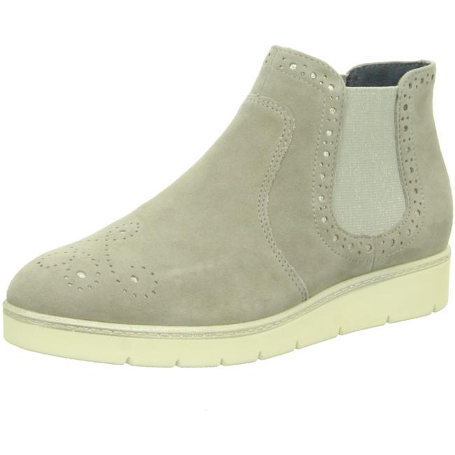3e9fa09bac6d5f 1-1-25304-28-201 Chelsea Boots von Tamaris