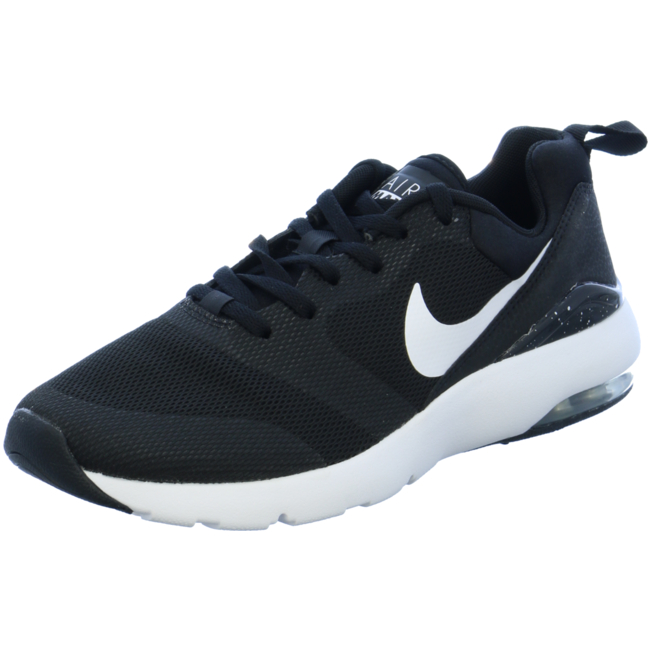 Nike Air Max Siren Damen Sneaker schwarz Sneaker Sports