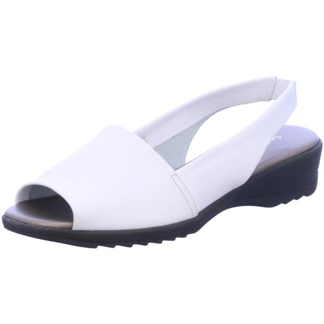 Flexx Sandalen Komfort Sandalen Flexx Komfort The Sandalen Flexx The Komfort The 6vyYbf7g