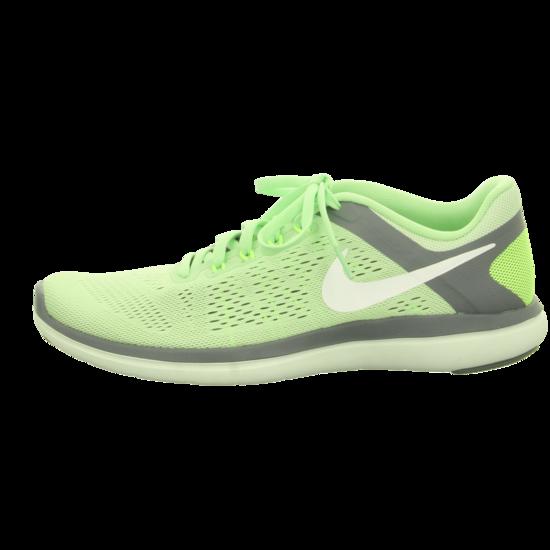 830751 301 301 830751 Freizeitschuhe von Nike--Gutes Preis-Leistungs-, es lohnt sich 547b7a