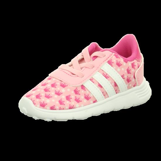 Adidas Mädchen schuhe