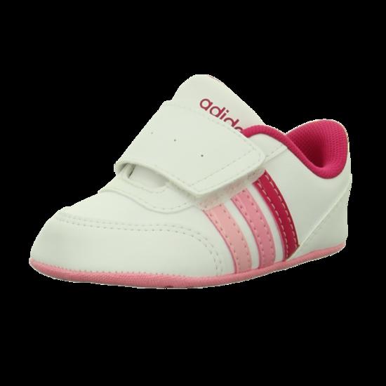 Schuhe Adidas Baby Schuhe Schuhe Pink Schuhe Pink Pink Baby Adidas Baby Adidas Baby Adidas LqUMSpGVz