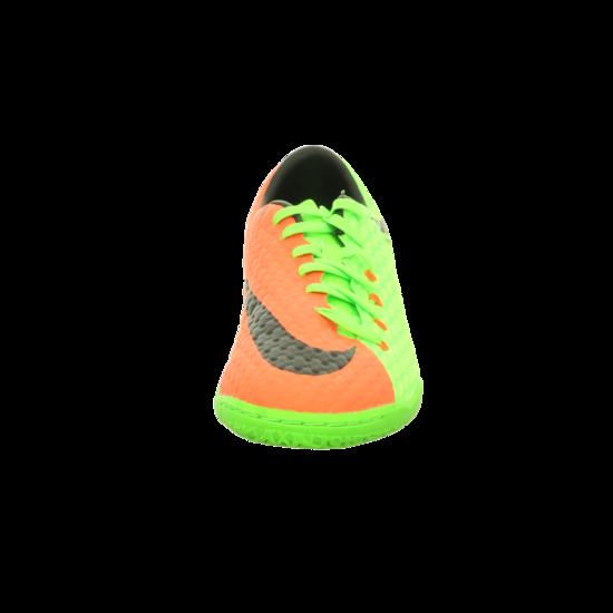 HypervenomX Phelon III von IC 852563 308 Hallen-Sohle von III Nike--Gutes Preis-Leistungs-, es lohnt sich 0554d6