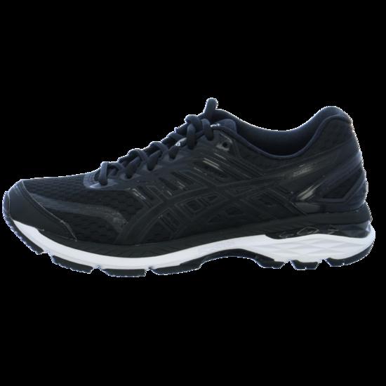 GT-2000 5 Damen Damen Damen Laufschuhe Running schwarz T757N/9099 Running von asics--Gutes Preis-Leistungs-, es lohnt sich aa3675