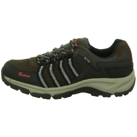 21101-305 sich Outdoor Schuhe von Kastinger--Gutes Preis-Leistungs-, es lohnt sich 21101-305 57ffa9