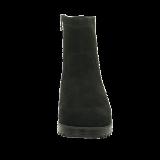 R2274-02 Komfort Stiefeletten von Remonte--Gutes Preis-Leistungs-, es lohnt lohnt es sich 2bc37a