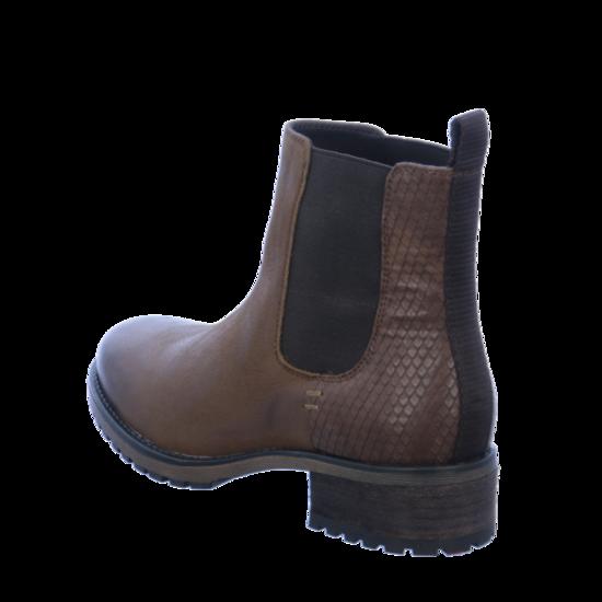 18008308-01-07119 Stiefeletten SPM von SPM Stiefeletten Schuhes & Stiefel--Gutes Preis-Leistungs-, es lohnt sich 6fe02b