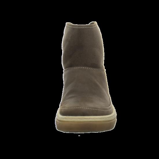 85305.TD920.330 Komfort Stiefeletten von von Stiefeletten Josef Seibel--Gutes Preis-Leistungs-, es lohnt sich d942bf