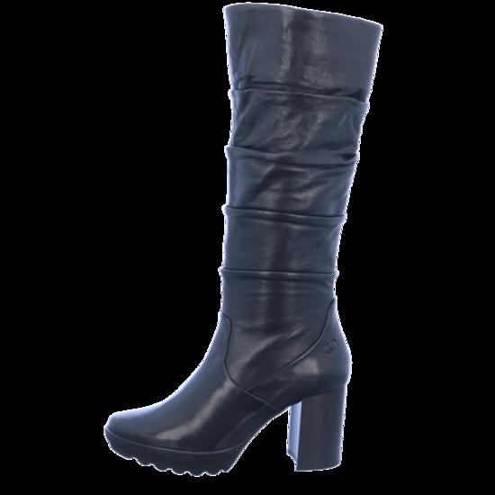 G15515-MI25100 Klassische Stiefel von Gerry Weber--Gutes Preis-Leistungs-, es lohnt lohnt es sich a22efe