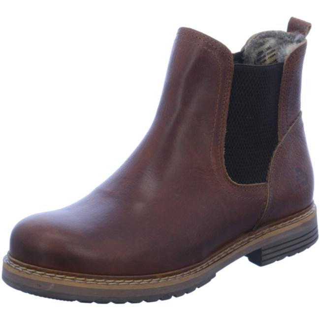 049M45402A von Chelsea Stiefel von 049M45402A Bullboxer--Gutes Preis-Leistungs-, es lohnt sich dd01b1