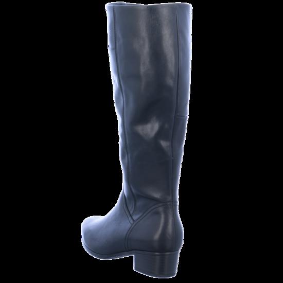 75.606.27 Klassische Stiefel Stiefel Stiefel von Gabor--Gutes Preis-Leistungs-, es lohnt sich 80e278