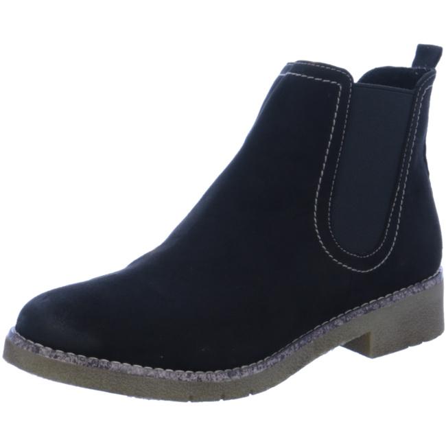 1-1-25312-29 001 Chelsea Boots von Tamaris 9f1a9277cd