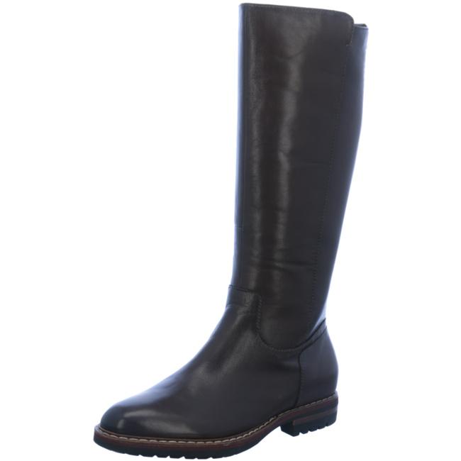 1-1-25604-29/313 Klassische Stiefel von Tamaris--Gutes Preis-Leistungs-, es lohnt sich
