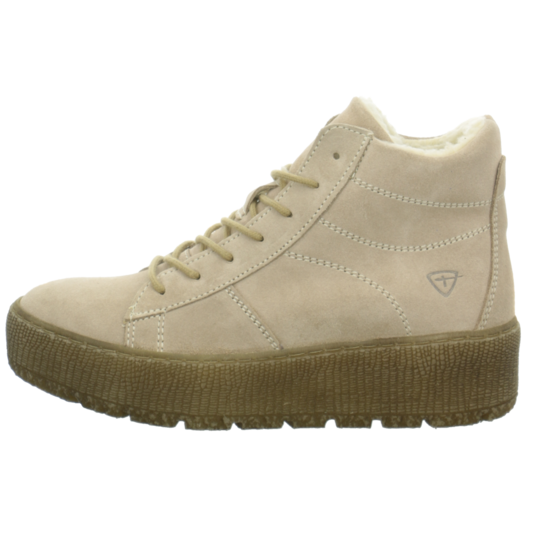 1-1-26256-29/400 Sneaker High High High von Tamaris--Gutes Preis-Leistungs-, es lohnt sich 3ac326