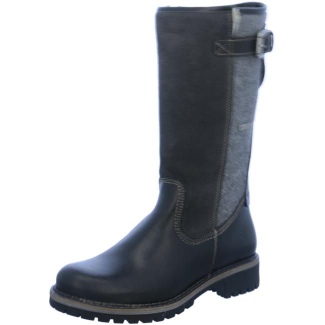 Schuhe Tamaris Damen 26474 Stiefel 1 1 26474 29