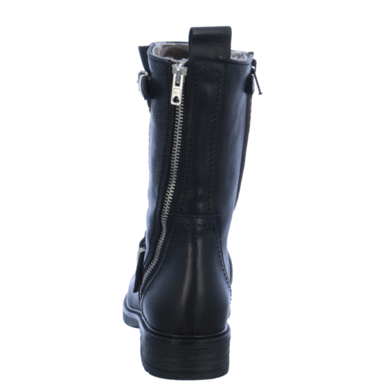 3552M/3 Momino--Gutes Klassische Stiefel von Momino--Gutes 3552M/3 Preis-Leistungs-, es lohnt sich fea4bc
