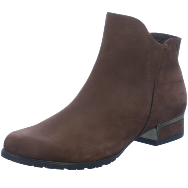 9-9-25335-39/306 Ankle Preis-Leistungs-, Stiefel von Caprice--Gutes Preis-Leistungs-, Ankle es lohnt sich 7e2cdc