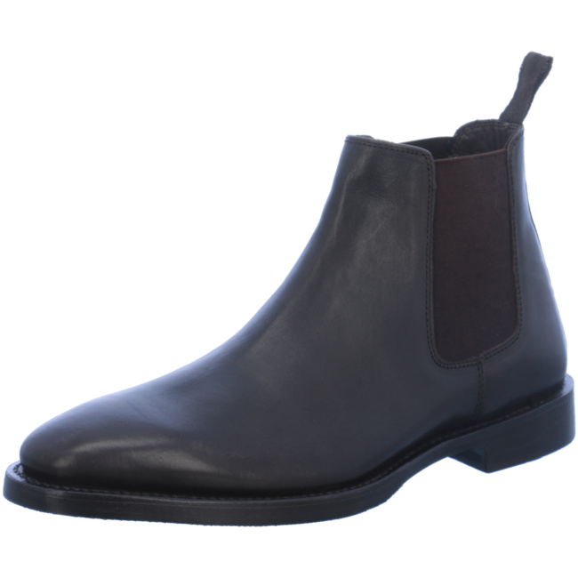 on sale 0f1e5 7d032 Koil Chelsea Boots