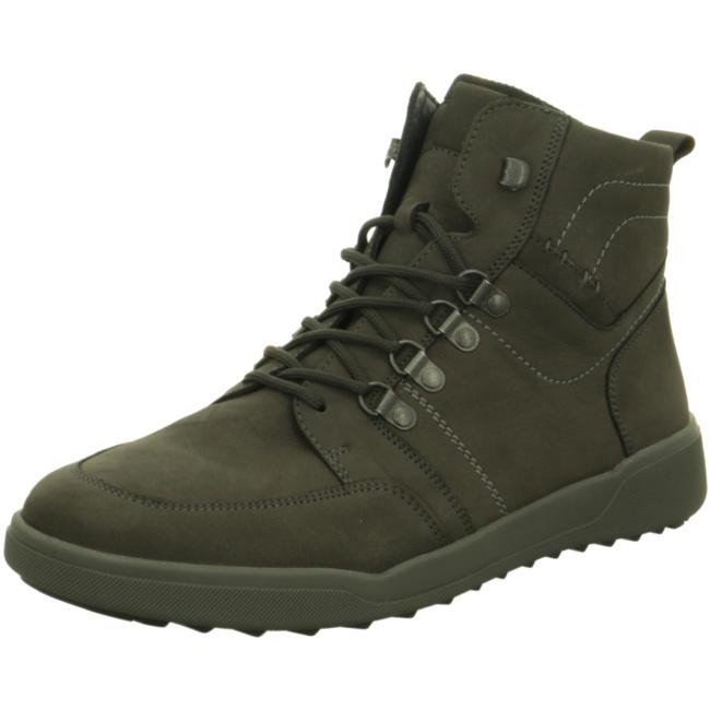 950802-400-052 Komfort Stiefel --Gutes von --Gutes Stiefel Preis-Leistungs-, es lohnt sich 8a5fcb