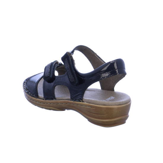 Hawaii 12-37295-01 Komfort Sandalen von ara--Gutes Preis-Leistungs-, es lohnt lohnt lohnt sich efef06