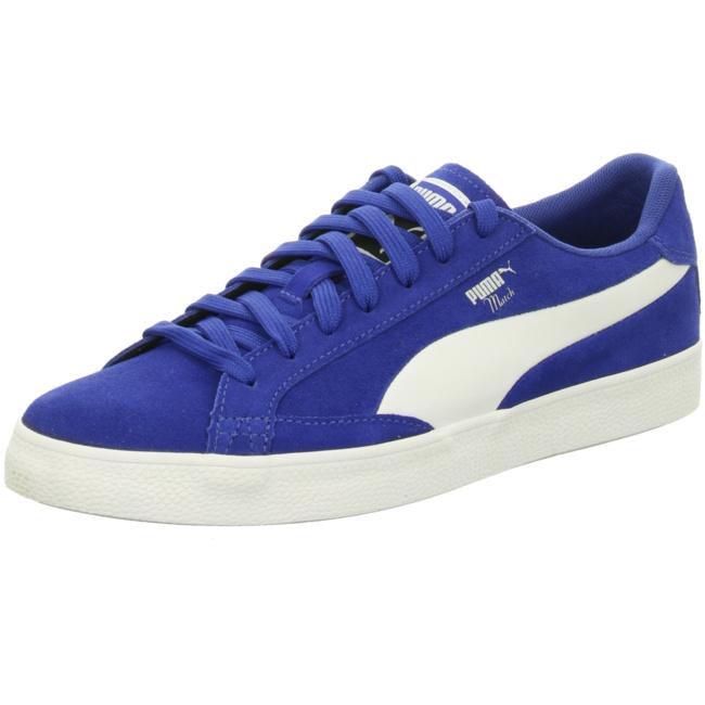 363144-0001 Sneaker von Sports von Sneaker Puma--Gutes Preis-Leistungs-, es lohnt sich a341fc