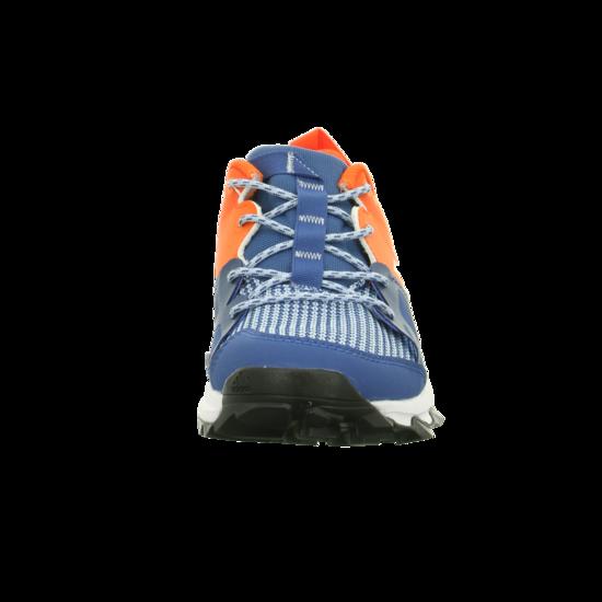 BB3017 Kandia 8k Outdoor Schuhe es von adidas--Gutes Preis-Leistungs-, es Schuhe lohnt sich 0a24b0