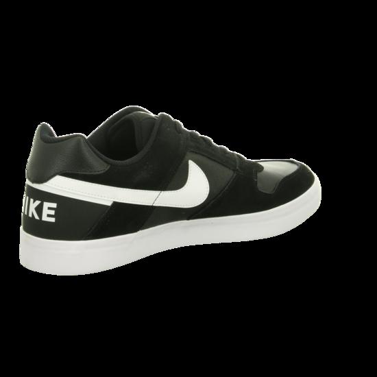 942237 010 Skaterschuhe von Preis-Leistungs-, Nike--Gutes Preis-Leistungs-, von es lohnt sich 6617a7