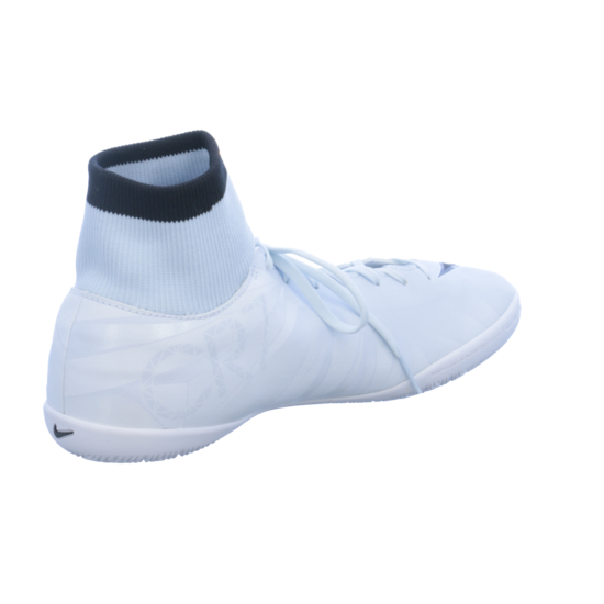 903611-401 Hallen-Sohle von Nike--Gutes sich Preis-Leistungs-, es lohnt sich Nike--Gutes 81b974