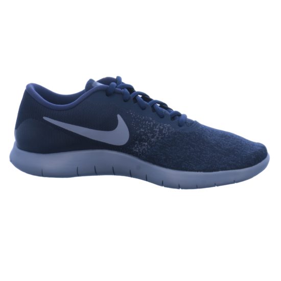 908983.404 Sneaker Sports von Nike--Gutes Preis-Leistungs-, es es es lohnt sich 5754a3