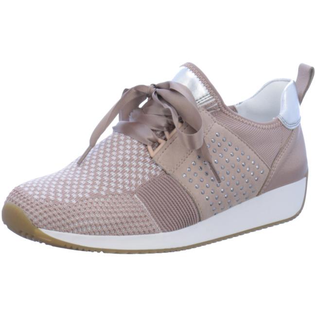 LISSABON 12-34036-06 Komfort Slipper von ara--Gutes Preis-Leistungs-, es lohnt lohnt lohnt sich 9729fe
