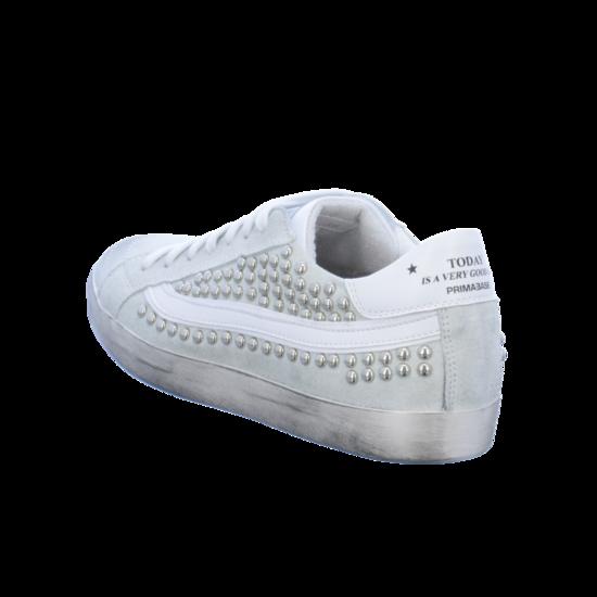 34522 Sneaker Primabase--Gutes Niedrig von Primabase--Gutes Sneaker Preis-Leistungs-, es lohnt sich 180d17